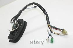 00-02 Gp1200r Speedo Speedometer Display Gauge Gauges Clock Cluster Tach