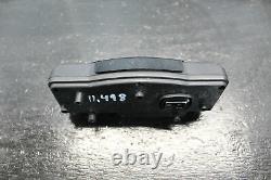 00-03 Honda Rvt1000r Rc51 Oem Speedo Tach Gauges Display Cluster Speedometer 02
