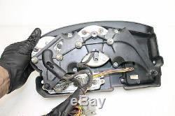 00-04 BMW R1150GS R1150 GS Gauge Speedo Tachometer Display