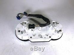 01-05 Suzuki Bandit GSF 1200 Speedometer Speedo Tach Tachometer Gauge