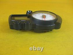 03 04 05 R6 06 07 08 09 R6s Yamaha Speedometer Speedo Gauge Cluster Meter 26k