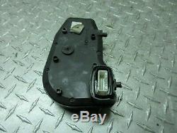 03 2003 cbr 954 rr cbr954 cbr954rr gauges speedometer speedo tachometer tach