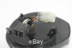 04 05 06 Yamaha Fz6s Fz6 Speedo Tach Gauges Display Cluster Speedometer 19k
