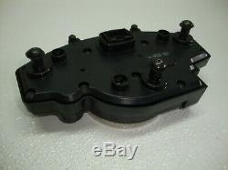04 05 06 Yamaha Yzf R1 Oem Speedo Tach Gauges Display Cluster Speedometer