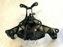04 05 06 Yamaha Yzf R1 Oem Speedo Tach Gauges Display Cluster Speedometer 1k