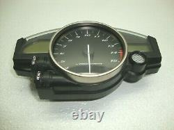 04-06 Yamaha Yzf R1 Oem Speedo Tach Gauges Display Cluster Speedometer 2006