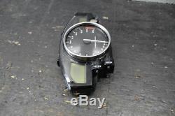 04-06 Yamaha Yzf R1 Speedo Tach Gauges Display Cluster Speedometer Dash 05 2004