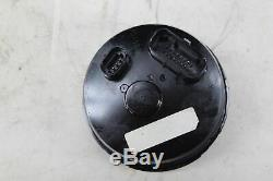 04 Polaris Sportsman 400 Oem Speedo Tach Gauges Display Cluster Speedometer