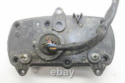 05 Rincon 650 Speedo Speedometer Display Gauge Gauges Clock Cluster Tach