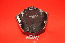 06 Suzuki Sv650 Speedo Tach Gauges Display Cluster Speedometer Tachometer
