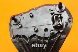 07 08 Suzuki Gsxr 1000 Oem Speedo Tach Gauges Display Cluster Speedometer 10k