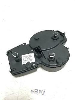 07-12 BMW F800st Speedo Tach Gauges Display Cluster Speedometer Tachometer 10k