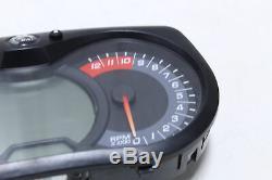 08-11 Can-am Spyder Gs 990 Speedo Tach Gauges Display Cluster Speedometer