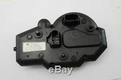 09 10 11 Bmw S1000rr Speedo Tach Gauges Display Cluster Speedometer Tachometer