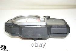 10 11 12 13 14 Bmw S1000rr Speedo Tach Gauges Display Cluster Speedometer