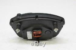 11-13 Ducati 848 1098 1198 Evo Speedo Tach Gauges Display Cluster Speedometer
