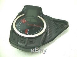 11-18 Suzuki Gsxr 600 750 Speedo Tach Gauges Display Cluster Speedometer