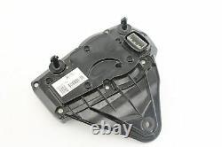 11-19 Suzuki Gsxr750 Oem Speedo Tach Gauges Display Cluster Speedometer