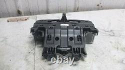 14 Honda GL1800 GL 1800 B F6B Goldwing Gauge Meter Speedometer Speedo Tach