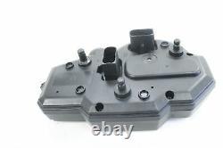 15-18 Bmw S1000rr Speedo Tach Gauges Display Cluster Speedometer 12k Miles
