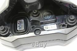 16 17 18 19 Honda Grom 125 Speedo Tach Gauges Display Cluster Speedometer Nice
