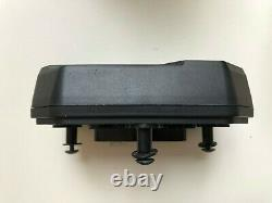 17-19 Honda Cbr1000rr Speedo Tach Gauge Display Cluster Speedometer Cbr 1000