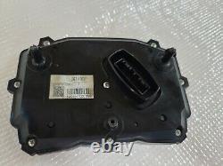 17-20 Suzuki GSXR 1000 Cluster Gauge Speedometer Speedo Tach GSXR1000 11K