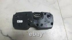 18 Kawasaki KLX250 KLX 250 Gauge Meter Speedometer Speedo Tachometer Tach