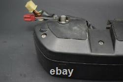 1982 Kawasaki GPZ550 Speedometer Tachometer Dash Gauges Speedo Cluster Panel