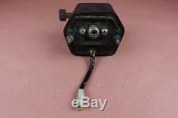 1995-1999 ATK 605 ROTAX OEM Original Speedometer Gauge Speedo Tach