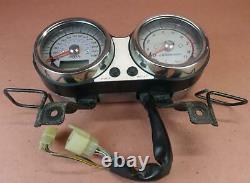 1996-2008 KAWASAKI VULCAN 1500 VN1500 Speedometer Gauge Speedo Tach