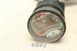 1997 Sea-doo Gsx Speedo Tach Gauges Display Cluster Speedometer Tachometer