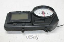 2000 Honda Cbr929rr Cbr 929 Rr Speedo Tach Gauges Display Cluster Speedometer