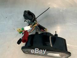 2000 Yamaha Waverunner Xl800 Speedo Tach Gauges Display Cluster Speedometer