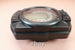 2004-2005 Kawasaki Ninja ZX10R Speedometer Gauge Speedo Tach