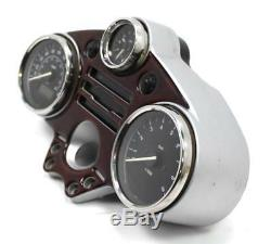 2004 Bmw R1200cl Abs Speedo Tach Gauges Display Cluster Speedometer Tachometer