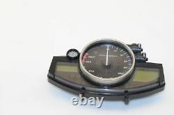 2006 2007 Yamaha Yzf R6 Oem Speedo Tach Gauges Display Cluster Speedometer B7