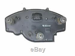 2009 Yamaha Yzf R6 Team Yamaha Speedo Tach Cluster Speedometer 13S-83500-20-00