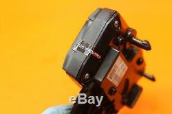 2011-2019 Suzuki Gsxr 750 Oem Speedo Tach Gauges Display Cluster Speedometer 8k