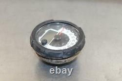 2013 Polaris Rzr Xp 900 Efi Speedo Tach Gauges Display Cluster Speedometer B254