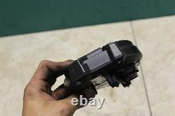 2017-2020 Kawasaki Z650 Er650 Speedo Tach Gauges Display Cluster Speedometer 5k