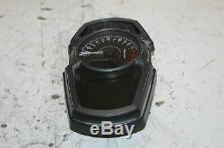 2018 18 Kawasaki Ninja 400 Ex400 Ex 400 Speedo Tach Gauges Cluster Speedometer