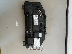 2018 Audi A3 8v 2.0 Tdi Manual Led Digital Speedo Instrument Cluster 8v0920790a
