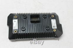 2018 Ktm 390 Duke Speedo Tach Gauges Display Cluster Speedometer Tachometer