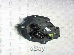 2019 17-19 Kawasaki ZR900 Z900 Gauge Cluster Speedometer Speedo Tach Works