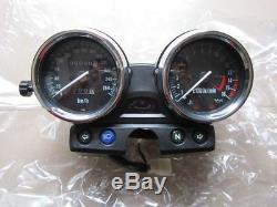 260KMH Speedometer Gauge Tachometer Kawasaki ER5 ZRX400 ZRX750 ZRX1100 ZRX1200 Z