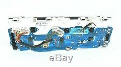 84-89 Toyota Pickup 4Runner Dash Gauge CLUSTER Tachometer 272k speedometer