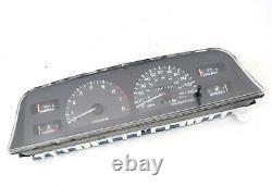 92 93 94 95 Toyota Pickup Truck 4Runner 206k Dash Gauge Cluster Speedometer OEM