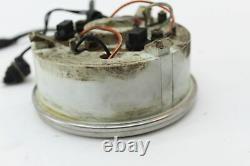 96 Heritage Softail Speedo Speedometer Display Gauge Gauges Clock Cluster Tach