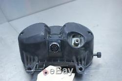 97-01 Ducati Monster 600 Gauges Speedo Tach Cluster Speedometer